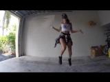Best Shuffle Dance - Melbourne Bounce Mix ( https://vk.com/vidchelny)