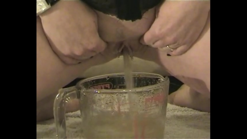 Vids I like - Pissing -