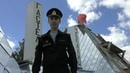 Почему администрация требует сожжения Музея Героев