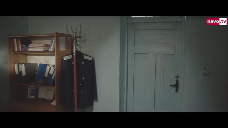 Nazira (O'zbek kino) 5- qism
