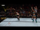 WWE NXT 10.24.12 - Paige and Audrey Marie vs. Layla and Alicia Fox 7