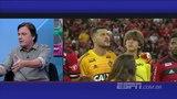 Mauro Cezar detona elenco do Flamengo 'Pode trazer Guardiola e Mourinho que n