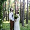 Фотограф на свадьбу Москва — Свадебные фотографы