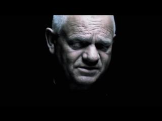 U.D.O. - I Give As Good As I Get (official clip, 2011) AFM Records