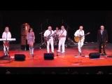 Концерт ВИА Поющие гитары в Колизее. 25 февраля 2017 года. HD