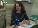 В Крым вернётся настоящая зима