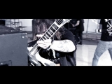 KILLER BE KILLED - Wings Of Feather And Wax ((Max Cavalera ex- Sepultura)