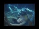 Андрей Петров - Человек-амфибия - Подводный мир