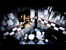 Сэм Five Nights at Freddy's Самые редкие моменты Пасхалки FNaF