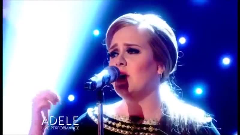 Adele Modern Talking - Set Fire to The Rain (Brother Louie 86 Mix)