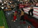 Rey Mysterio vs The Great Khali