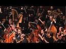 Gustav Mahler: 1st Symphony Titan, Jerusalem Academy JSO , Frédéric Chaslin