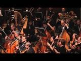 Gustav Mahler 1st Symphony
