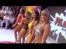 Модерн Токинг - Братец Луи ( Remix HD ) ( 240 X 426 ).mp4