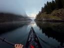 Koayaking in Norway