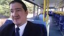 How I Became A Bus Driver 🚍