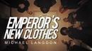Michael Langdon | Emperor's New Clothes [8x06]