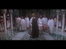 Мой Бог рабом меня не кличет.... ( Василий Буслаев кино СССР 1982 г. )
