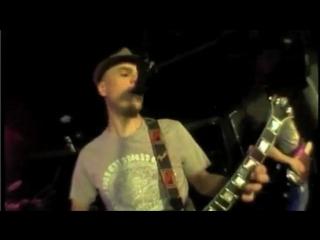 GDR Kurt Cobain (live)