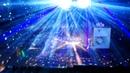 Свет, звук, ведущий на мероприятия, компания праздниковАрлекино