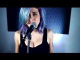 DEEP PURPLE Highway Star Cover by BLACK MAMBA from Machine Head Album #FFO Female Rock Band