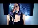 DEEP PURPLE – Highway Star Cover by BLACK MAMBA – from Machine Head Album FFO Female Rock Band