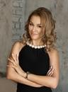 Ольга Палихова фото #35
