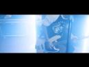Last Day Of Summer feat. Vinx - Vladimiriskiy Central Владимирский централ Official Video