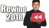 CSGO Rewind 2018