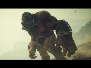 Всё о Call of Duty- Black Ops 4  Divinity- Original Sin 2 — Definitive Edit.mp4