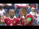 03.GroupB.1tour.Morocco-Iran.HDTVRip.720p