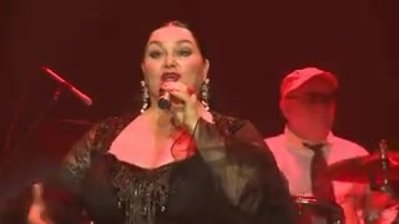 Татьяна Балета - Гоп-стоп Зоя (Ночное Такси 2018
