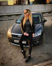 Kristina Sergeevna фото #15