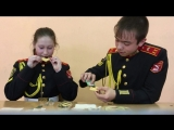 Видеовизитка Сивинский район