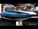 2018 Moomba Mojo Wake Boat - Walkaround - 2018 Boot Dusseldorf Boat Show
