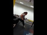 XiaoYing_Video_1530758336340.mp4