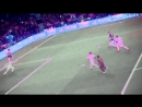 Vine fast ~ messi vs bavaria ~ MP1