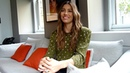 Jessica Biel 'The Sinner' on Emmy nomination 'fighting' for work that inspires her GOLD DERBY