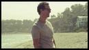 Matthew McCounaghey para NOIR Le Lis Verão 2013
