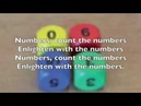 Number Song: Math Parody of Thunder by Imagine Dragons