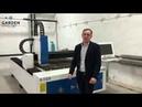 Бизнес идеи Заработать на лазерной резке 1 000 000 рублей за 3 месяца