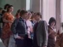 Баламут 1978 СССР Х ф
