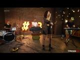 Filatov Karas - Dont be so shy (remix)