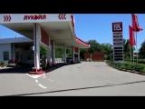 Рост цен на бензин - это только начало.