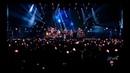 Машина Времени концерт на Дне Дождения 26 04 2017