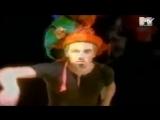 Technohead - Happy Birthday (1996)