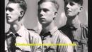 Adolf Hitler   Discurso para a juventude