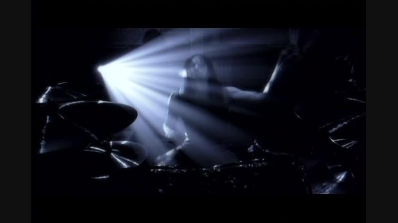 Manowar (2002) - I Believe