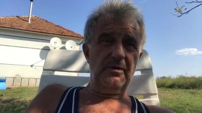 Branko - kroate