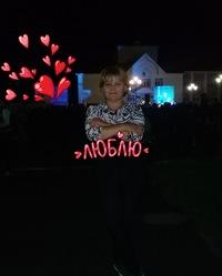 Базунова Айгуль